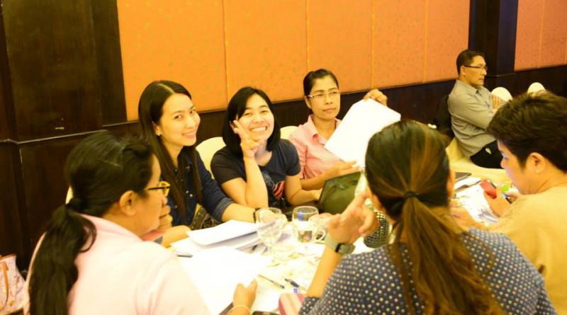 preparation-curriculum-standards-6